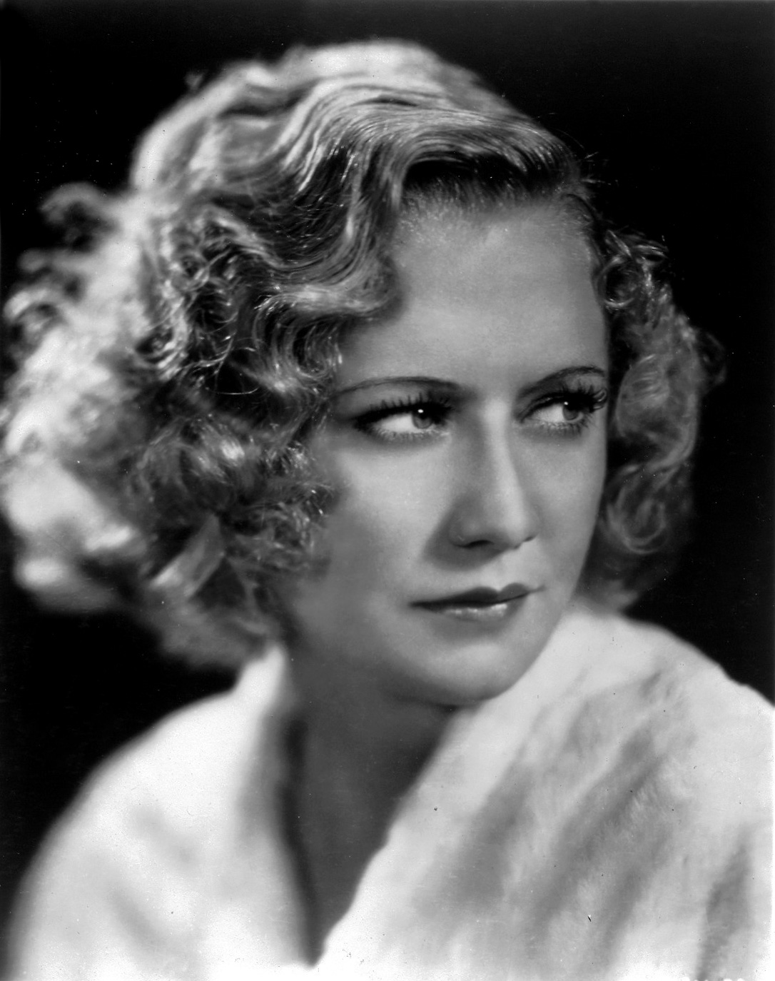 miriam hopkins interview
